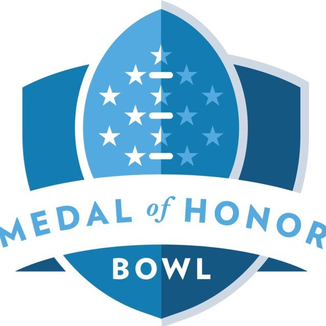 Medal of Honor Bowl Golf Classic